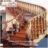 Cầu thang gỗ mới nội thất vương gia